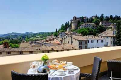 Grand-Hotel-Terme-&-SPA