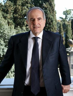 Massimo-Caputi-presidente-Federterme
