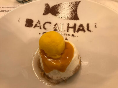 Piatto-Bacalhau-Osteria (ph. Dario Bragaglia © Mondointasca.it)