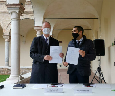 Ravenna-firma-protocollo-intesa