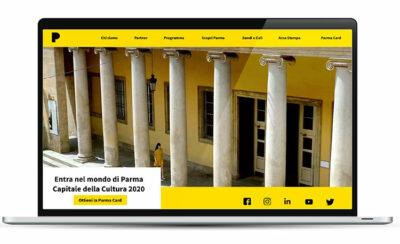 Sito-Parma2020+21