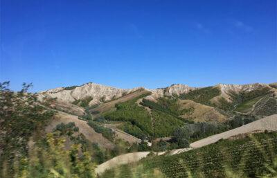 Strada-di-Romagna-Vena-del-Gesso
