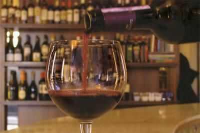 Strade-della-Romagna-i-vini