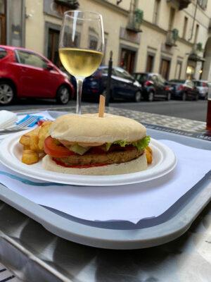 Street fisch 2 (ph. Dario Bragaglia © Mondointasca.it)