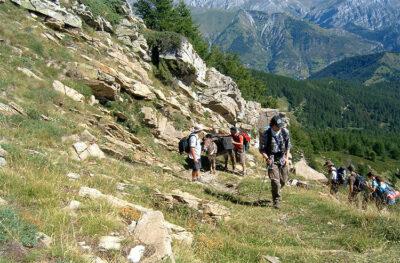 Trekking-Val-Tanarello
