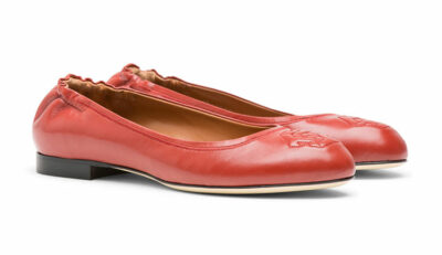 eleganza autunnale a.testoni-loafers-and-lace-upsi