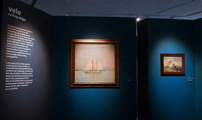Galata-Museo-del-mare-vele