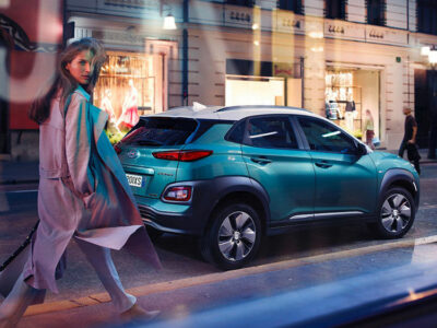 e_mob2020 Hyundai-kona-electric
