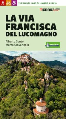 La-Via-Francisca-di-Lucomagno-cover