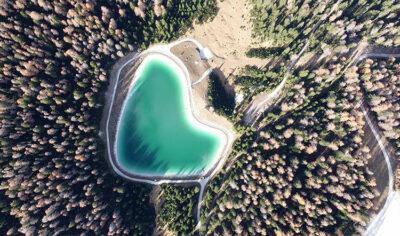 Lago-Po'-Druscié-@Tofana-Freccia-nel-Cielo