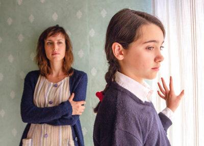 Torino Film Festival LasNiñas-TheSchoolgirls