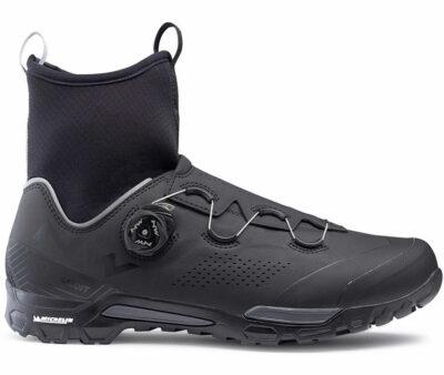 scarpe Michelin-XMagmacore