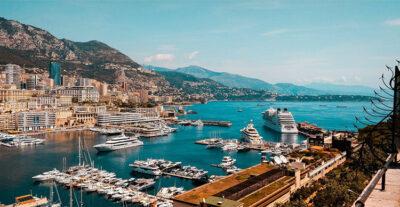 Monte-Carlo-2-Rishi-Jhajharia