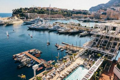 Monte-Carlo-Nick-Karvounis-