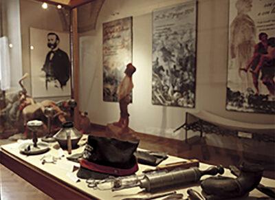 Museo-Croce-rossa