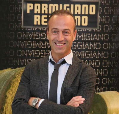 Nicola-Bertelli-pres-consorzio-Parmigiano-Reggiano