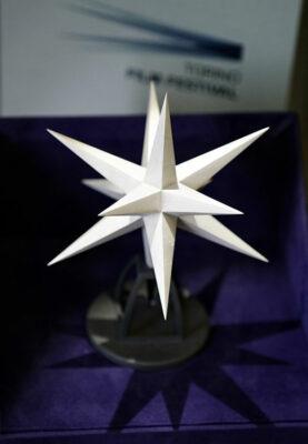 Premio-Stella-della-Mole-foto-MicheleD'Ottavio