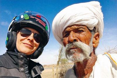 Rajastan-incontri-sulla-strada-per-Jaisalmer