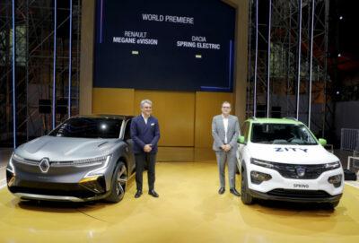 Renault-Megane-show-car-e-Dacia-Spring