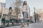 scarpe Soel-scarponcino-donna