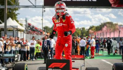 Sottotuta-di-Charles-Leclerc-stagione-2019