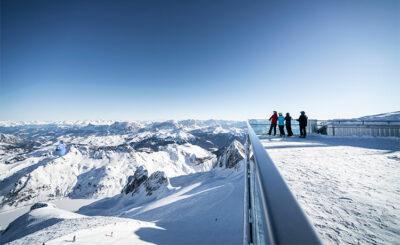 Paesaggi d'Italia Terrazza-panoramica-Punta-Rocca-®AlexFilz