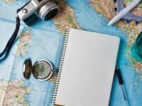 C'era una volta… il Turismo, la Diplomazia, le Professioni