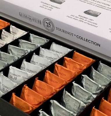 guido-gobino-anniversary-tourinot®-collection-selezione