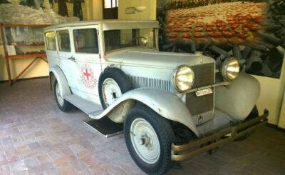 museo-internazionale-ambulanza