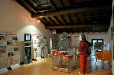 museo-internazionale-sala-mine-anti-uomo
