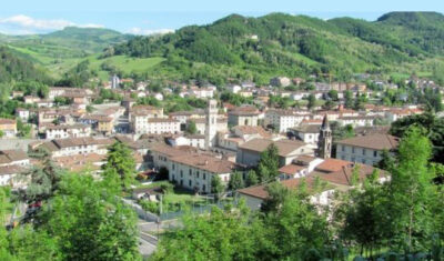 santa-sofia-in-provincia-di-Forlì-Cesena