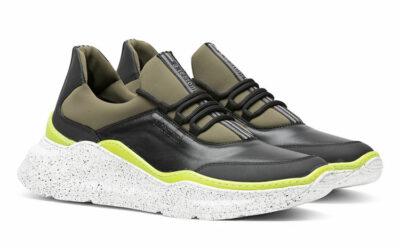 sneakers-testoni