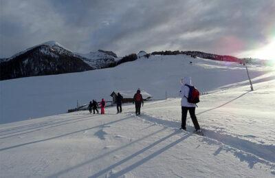 Escursioni-e-ciaspolate-sul-Monte-Bondone