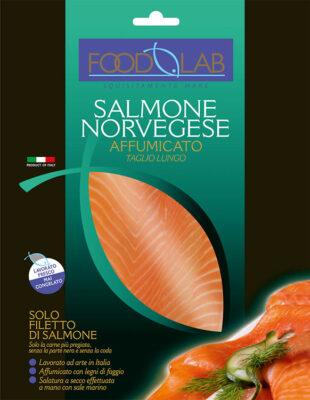 FoodLab-Salmone-Norvegese-affumicato
