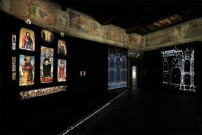 Palazzo-Fava-griffoni-capolavoro-riscoperto