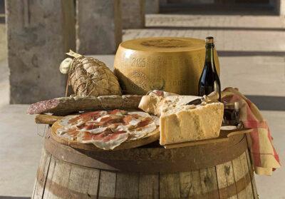 Prodotti-tipici-parmigiani,-foto-il-tipico-della-Grancia,-Ambra-Farina,-credit-Visit-Emilia