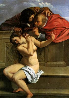 Susanna-e-i-vecchioni-di-Artemisia-Gentileschi