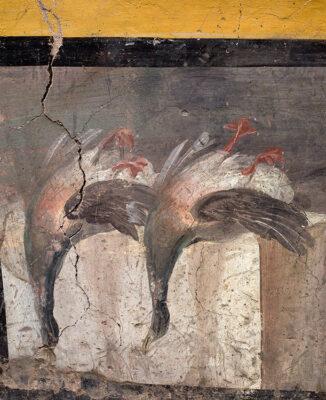 anatre Termopolio ┬®luigispina