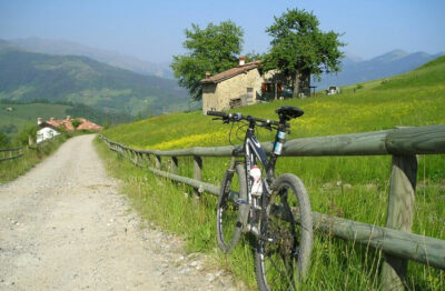 Val-Trompia-credit-Bresciatourism