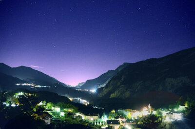Valle-dei-Laghi-Archivio-APT-Trento,-Monte-Bondone,-Valle-dei-Laghi-M_Miori