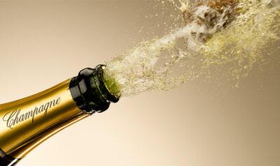 Natale 2020 Champagne
