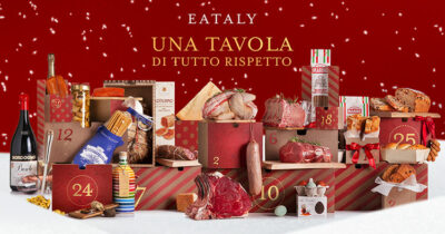 eataly-2020-Natale