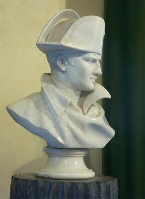 Busto-di-Napoleone-ph-©Roberto-Ridi