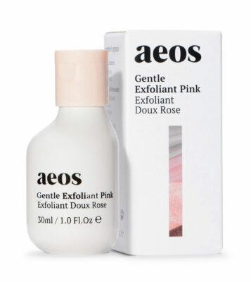 Gentle-Exfoliant-Pink-30ml