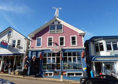 Lungo-il-centro-di-Bar-Harbor