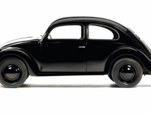 Volkswagen Maggiolino icona senza tempo