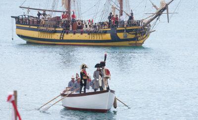 Rievocazione-storica-dello-sbarco-di-Napoleone-all'Isola-d'Elba-ph-©Roberto-Ridi