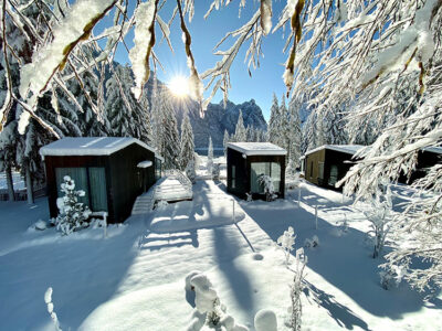 Skyview-Chalet-Inverno-(3)
