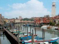 Venezia è anche un sogno. Dieci itinerari curiosi
