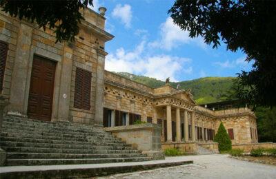 Villa-San-Martino-Isola-dElba
